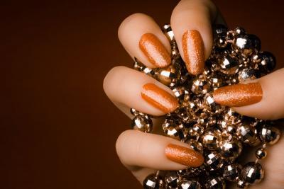 Nails Design 63017